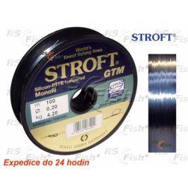 Stroft® GTM - 100 m 0,10 mm