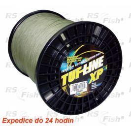 Zico TUF Line  0,80 mm