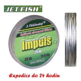 Jet Fish® Impuls