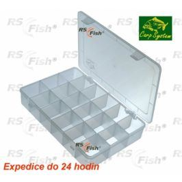 JSA C.S. 160042