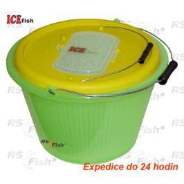 Ice Fish 15 l