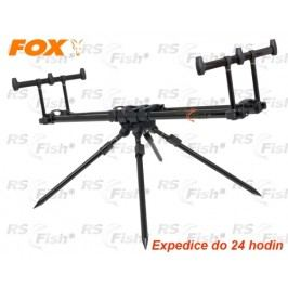 FOX® Ranger MK2