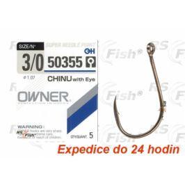 Owner® 50355 4