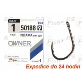 Owner® 50188 2
