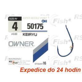 Owner® 50175 4
