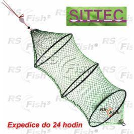 Sittec 032