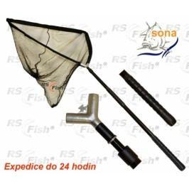 Sona S 307