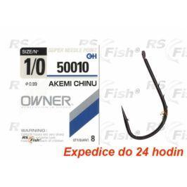 Owner® 50010 1/0