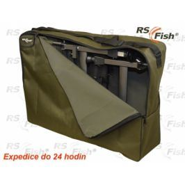 RS Fish® na rybářské křeslo F5R