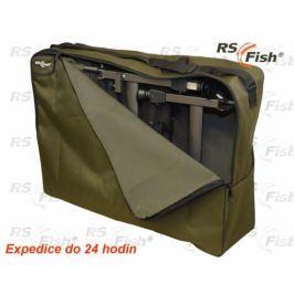 RS Fish® na rybářské křeslo F8R