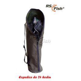 RS Fish® na rybářské křeslo F1