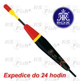 Rox® 6213 170 mm/8 g