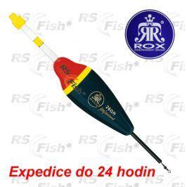 Rox® 6263 130 mm/8 g