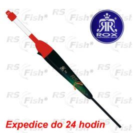 Rox® 6442 190 mm/6 g