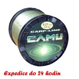 JSA Carp Line 0,240 mm