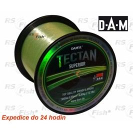 DAM® Tectan Superior 0,250 mm