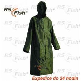 RS Fish® do deště velikost M