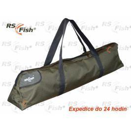 RS Fish® Pouzdro na stojan RS Fish 90 cm