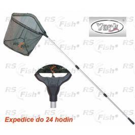 York® Extra A-660233
