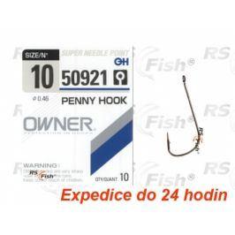 Owner® 50921 10