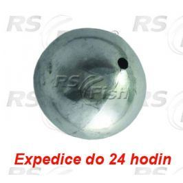 JSA Kulička 3,0 g