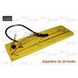 DAM® Catfish 4961 4/0 - 4961040
