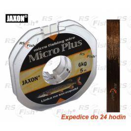 Jaxon® Micro Plus 13,0 kg