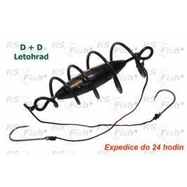 D+D Letohrad D+D - standard 10 g