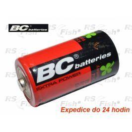 Baterie Centrum R20
