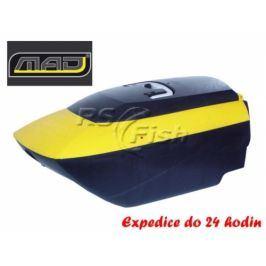 DAM® MAD D - Fender