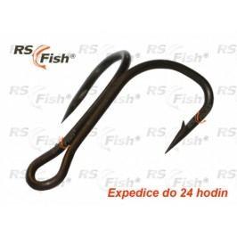 RS Fish® Dvojháček RS Fish 10