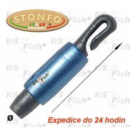 Amortizér na bič Stonfo 1,00 mm