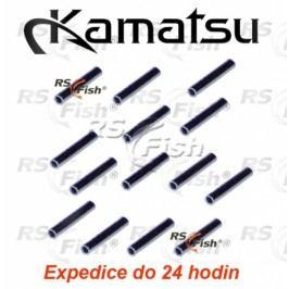 Kamatsu® na výrobu lankových návazců 1,20 mm