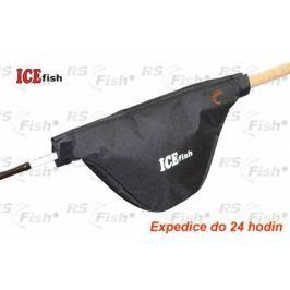 Ice Fish Pouzdro na naviják malé - 495