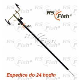 RS Fish® Feeder 75 - 130 cm