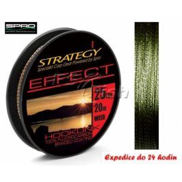 SPRO® Strategy Effect 15 lb