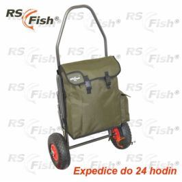 RS Fish® za vozík W2