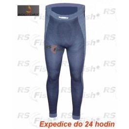 Bodydry Active Pro - kalhoty XS / S