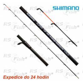 Shimano® AX LGLD 1,50 oz