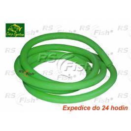 JSA náhradní k praku C.S. kulatá zelená