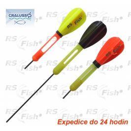 Cralusso® Dart