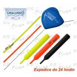 Cralusso® Shark 8,0 g