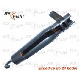 RS Fish® na prut - štíhlá malá