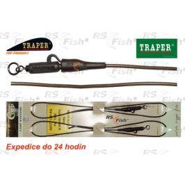 Traper® Carp System 11