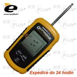 Energofish® Fish Finder