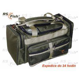 RS Fish® Quantum - 2