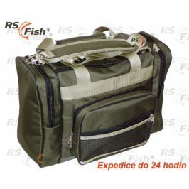 RS Fish® Picolo - 3