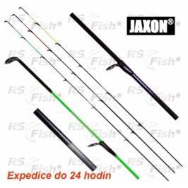 Jaxon® AKSWW - 2,6 mm 2,00 oz - AKSWWB26