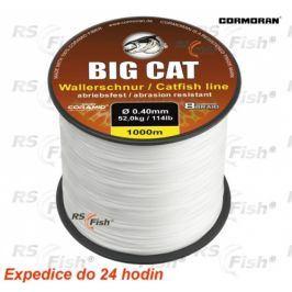 Cormoran® Big Cat 0,40 mm