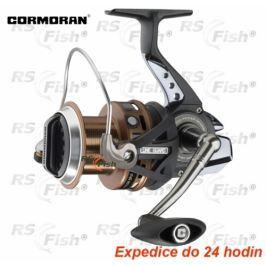 Cormoran® Pitcor 5PiF 5500